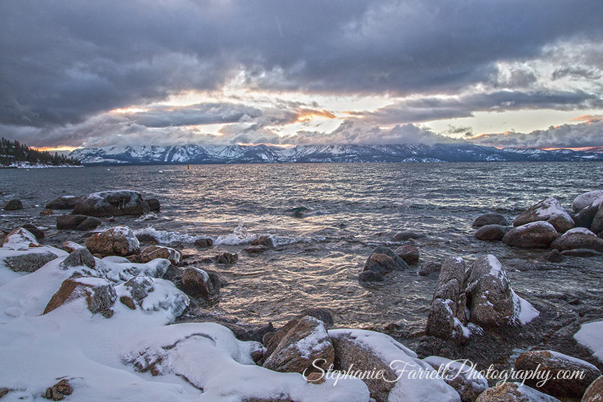 Lake-tahoe-snow-sunset-zephyr-cove-stephanie-farrell-photography-2015-IMG_5202