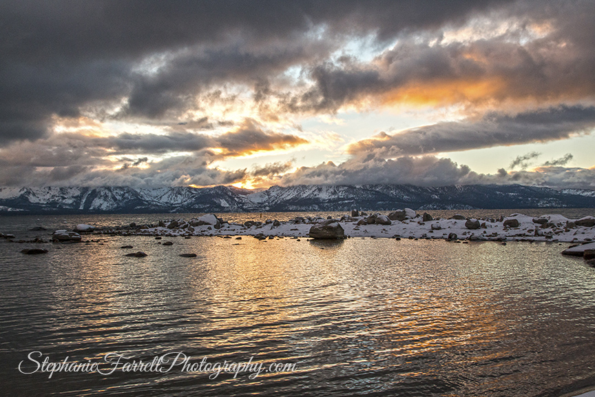 Lake-tahoe-sunset-snow-stephanie-farrell-photography-2015-IMG_5194