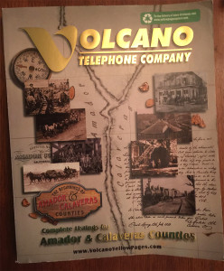 volcano-telephone-book-cover-2014-amador-county-history-6834
