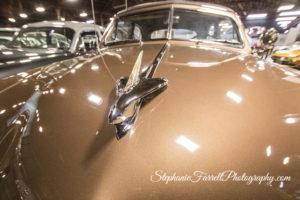 classic-vintage-auto-hood-ornament-2016-IMG_7314