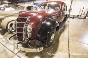 classic-vintage-automobile-2016-IMG_7318