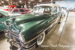 classic-vintage-chrysler-town-and-country-2016-IMG_7301