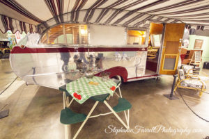 classic-vintage-travel-trailer-2016-IMG_7247