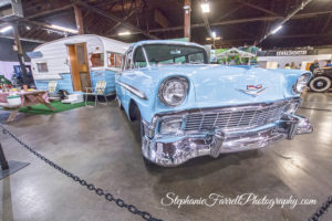 classic-vintage-travel-trailer-chevrolet-bel-air-station-wagon-2016-IMG_7278