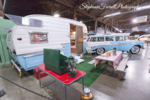 classic-vintage-travel-trailer-shasta-chevrolet-bel-air-station-wagon-2016-IMG_7283