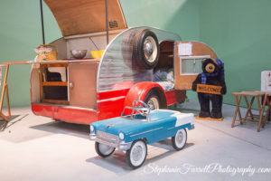 classic-vintage-travel-trailer-2016-IMG_7287