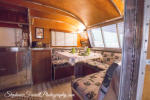 classic-vintage-travel-trailer-2016-IMG_7292