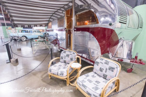 classic-vintage-travel-trailer-2016-IMG_7293
