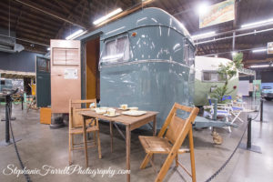 classic-vintage-travel-trailer-2016-IMG_7295