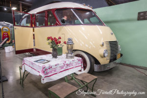 classic-vintage-travel-trailer-2016-IMG_7296