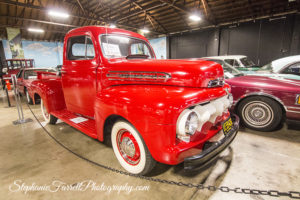 classic-vintage-truck-2016-IMG_7303