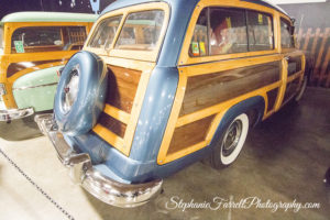 classic-vintage-woody-station-wagon-2016-IMG_7315