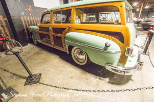 classic-vintage-woody-station-wagon-2016-IMG_7317