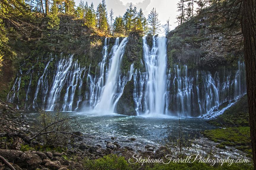 IMG_0198-burney-falls-california-2016-sunflare
