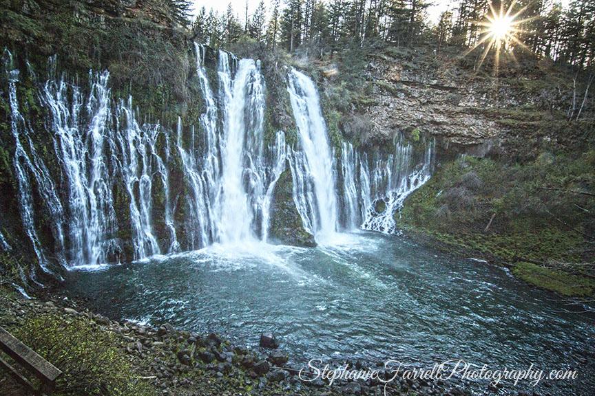 IMG_0282-burney-falls-california-2016-sunflare