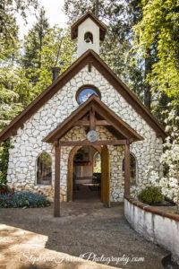 IMG_0467-crystal-hermitage-garden-anonda-nevada-city-2016