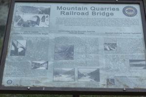 IMG_0694-mountain-quarries-railroad-bridge-sign-cool-california