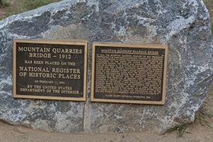 IMG_0695-mountain-quarries-bridge-sign-railroad-2016