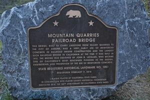 IMG_0748-Mountain-quarries-bridge-sign