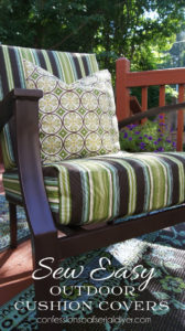 Sew-Easy-Outdoor-Cushion-Cover-Tutorial