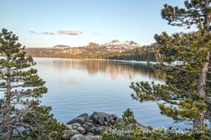 caples-lake-2016-stephanie-farrell-IMG_6367