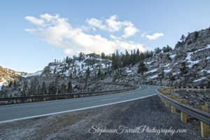 highway-88-carson-pass-2016-stephanie-farrell-IMG_6331