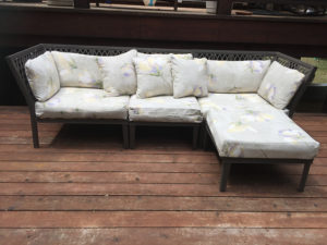 outdoor-cushion-easy-makeover-after-couch-recover-IMG_8619