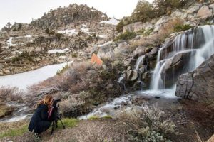 stephanie-farrell-2016-waterfall-carson-pass-highway-88