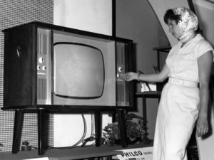 1960's-television-tv-vintage-baby-boomer