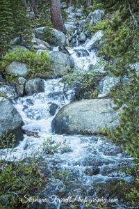 Woods-Lake-campground-highway-88-Sierras-California-scenic-waterfall-2016-farrell-focus-IMG_7708