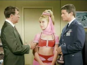 i-dream-of-jeannie-genie-roger-healey-tony-tv-show-baby-boomer