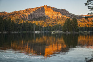 silver-lake-kirkwood-highway-88-Sierras-California-scenic-mountain-2016-farrell-focus-IMG_7708