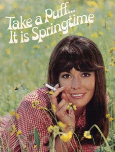 vintage-cigarette-ad-salem-smoking-1960's-60's-baby-boomer