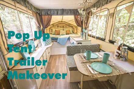 Pop-up-tent-trailer-makeover-diy-2016-redo-rv-IMG_8747
