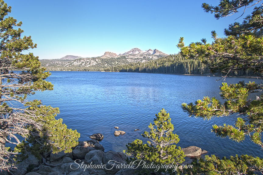 caples-lake-amador-ca-2016-IMG_7990