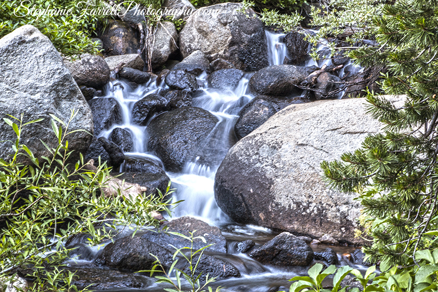 woods-lake-waterfall-2016-amador-IMG_8005