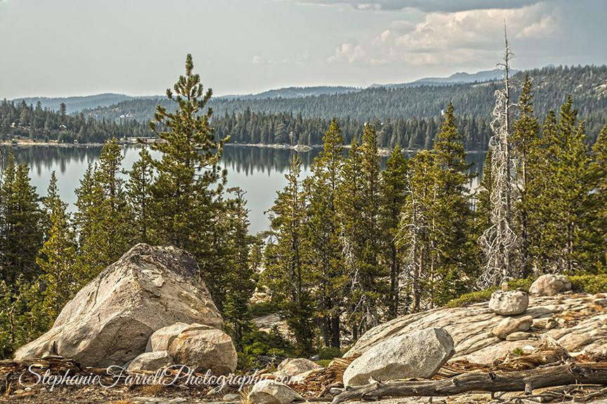 silver-lake-kirkwood-camping-2016-plasses-img_0167