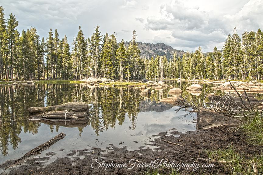 silver-lake-kirkwood-camping-2016-plasses-farrell-focus-farrellfocus-img_0175