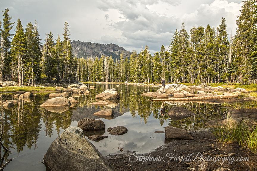 silver-lake-kirkwood-camping-2016-plasses-farrell-focus-farrellfocus-img_0185