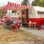 trailerfest-2016-tower-park-lodi-2808