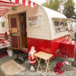 trailerfest-2016-tower-park-lodi-2809