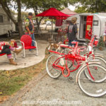 trailerfest-2016-tower-park-lodi-2889
