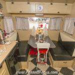 trailerfest-2016-tower-park-lodi-2902