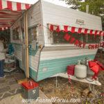 trailerfest-2016-tower-park-lodi-2922