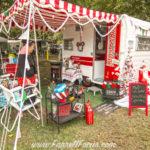 trailerfest-2016-tower-park-lodi-2931