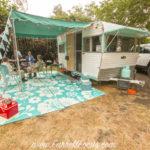 trailerfest-2016-tower-park-lodi-2936