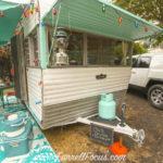 trailerfest-2016-tower-park-lodi-2941