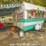 trailerfest-2016-tower-park-lodi-2960