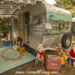 trailerfest-2016-tower-park-lodi-2980