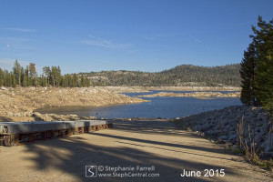 boat-ramp-spicer-dam-resevoir-drought-stephcentral-2015